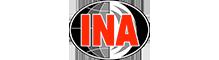 INA Media